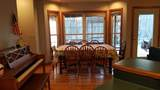 250 Country View - Photo 7