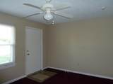 311 Old Lair Road - Photo 7