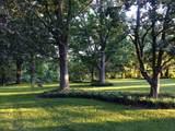 200 Farmbrook Circle - Photo 8