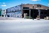 369 Main Street - Photo 22
