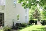 309 Maysville - Photo 63