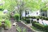 309 Maysville - Photo 65