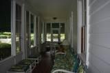 1710 Williamsburg Road - Photo 17
