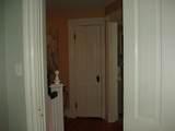 452 Beaumont Avenue - Photo 46