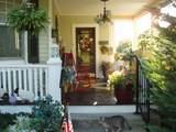 452 Beaumont Avenue - Photo 5