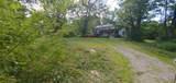 1236 Elk Lick Road - Photo 14