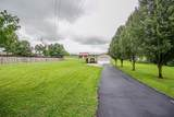 455 Clintonville Road - Photo 38