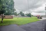455 Clintonville Road - Photo 41