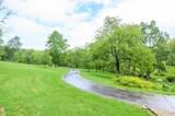 195 Ashley Woods Road - Photo 12
