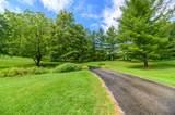 195 Ashley Woods Road - Photo 13