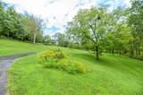 195 Ashley Woods Road - Photo 76