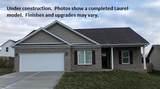 109 Cass Drive - Photo 1