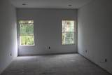 149 Shelby Drive - Photo 5