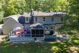 299 Valley View Road - Photo 13