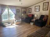 137 Burr Oak Drive - Photo 12