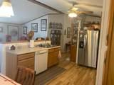 137 Burr Oak Drive - Photo 18