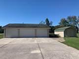 137 Burr Oak Drive - Photo 6