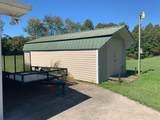 137 Burr Oak Drive - Photo 61