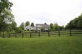 1663 Glensboro Road - Photo 29