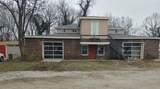 85 Post Office Court - Photo 1