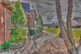 166 Labridge Lane - Photo 11
