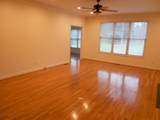 1305 Moultrie Court - Photo 29