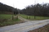 1764 Poplar Gap Road - Photo 37