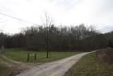1764 Poplar Gap Road - Photo 38