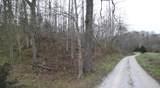 1764 Poplar Gap Road - Photo 39