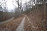 1764 Poplar Gap Road - Photo 41