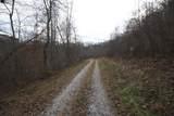 1764 Poplar Gap Road - Photo 46