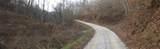 1764 Poplar Gap Road - Photo 6