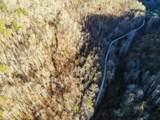 1764 Poplar Gap Road - Photo 57