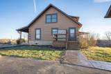 1023 General Cable Drive - Photo 4