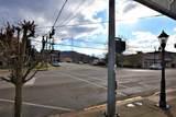 119 Main Street - Photo 50