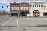 119 Main Street - Photo 52