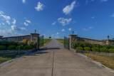 2745 Frankfort Road - Photo 78