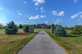 2745 Frankfort Road - Photo 79