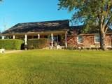 5055 Mackville Road - Photo 1