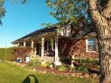5055 Mackville Road - Photo 3