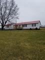 153 Creek Drive - Photo 1