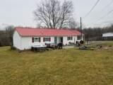 153 Creek Drive - Photo 16