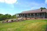 3214 Perryville - Photo 2