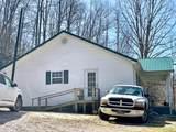 1710 Bales Creek Road - Photo 35