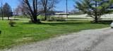 1094 Fariston Road - Photo 22