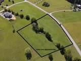 1675 Herrington Hills Drive - Photo 1