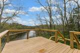 1700 Normans Camp Road - Photo 36