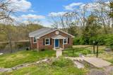 1700 Normans Camp Road - Photo 38