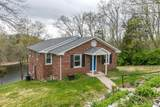 1700 Normans Camp Road - Photo 44