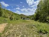 2229 Buckeye Branch Road - Photo 33